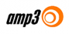 Advanced Mp3 Players