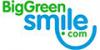 Big Green Smile
