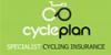 Cycle Plan