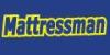 Mattressman