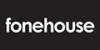 Fonehouse