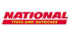 National Tyres