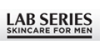 Lab Series For Men