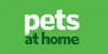 Pets at Home