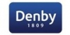 Denby Retail