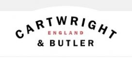 Cartwright & Butler
