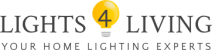 Lights 4 Living